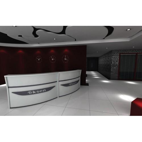 Diva Ofis Eksen Banko