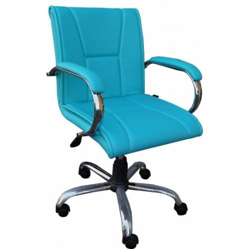 Diva Ofis Side Çalışma koltuğu