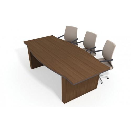 Diva Ofis Asil Toplantı Masası
