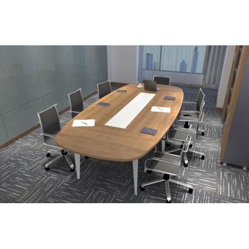 Diva Ofis CarinaToplantı Masası