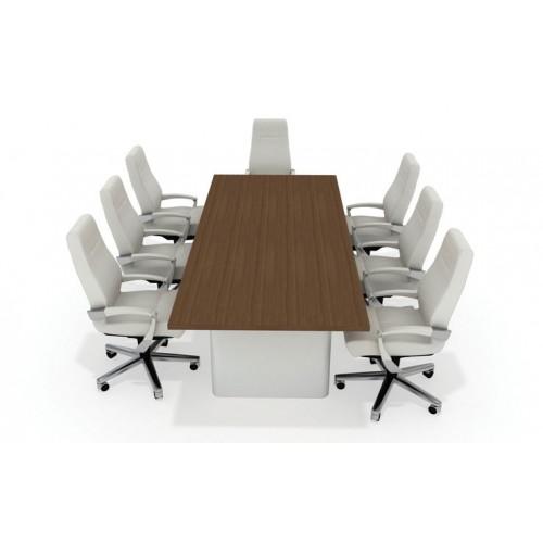 Diva Ofis Save Toplantı Masası