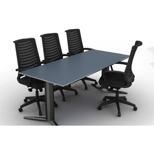 Vip EminToplantı Masası